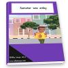 Arday: Samatar
